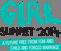 Girl Summit